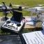 Scout X4 FPV Drone thumbnail 13