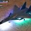 J-15 tunder bird jets+มีไฟบินกลางคืน thumbnail 9