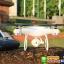 SKY DRONE LH-X25wf Drone+โดรนรุ่นปรับกล้องได้ thumbnail 1