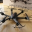 MJX-X-600 Drone wi-fi thumbnail 21