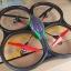 V262 UFO/Drone/camera thumbnail 5