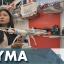 Syma X5sc thumbnail 14