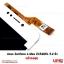 อะไหล่ หน้าจอชุด Asus Zenfone 4 Max ZC520KL 5.2 นิ้ว thumbnail 5