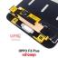 ขายส่ง หน้าจอชุด OPPO r9s pro ( f3 plus ) thumbnail 3