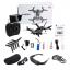 CX-91B Racing Drone + แว่นมอง+จอภาพมอนิเตอร์ thumbnail 11