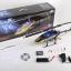 Walkera V450D03 6ch 3D thumbnail 12
