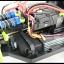 WL-12428-B 1:12 4WD Hi-Speed 50 Km/h thumbnail 11