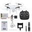 X25 GPS Selfie Drone+ปรับหน้ากล้อง+บินติดตามตัว thumbnail 16