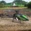 FX067C Flybarless RC 4 ch Helicopter thumbnail 9