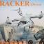 S5W TRACKER DRONE โดรนฝึกบินผ่านหน้าจอโทรศัพท์ thumbnail 1