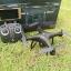 X25 GPS Selfie Drone+ปรับหน้ากล้อง+บินติดตามตัว thumbnail 13