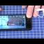 CX-30w FPV HD camera / โดรนติดกล้องบังคับผ่านจอรีโมท thumbnail 10