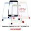กระจกจอแท้ Samsung Galaxy A3 (2017) SM-A320 thumbnail 1
