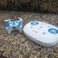 CX-OF mini selfie drone+โหมดบินนิ่งอยู่กับที่+ล็อคความสูง+เซนเซอร์ thumbnail 2