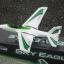 F-4 ไฟร์เตอร์ เครื่องบินบังคับแบบหัดเล่น thumbnail 7