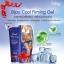 ชุดโปรโมชั่น เดอะซีเคร็ทพลัส 3 กล่อง + เจลกระชับสัดส่วน Bijou firming สูตรเย็น thumbnail 2