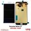 ขายส่ง ชุดหน้าจอ Samsung Galaxy E7 SM-E700 งานแท้ thumbnail 2