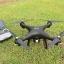 S-SERIES-S70W GPS DRONE+บินติดตามตัว+ปรับหน้ากล้อง thumbnail 12