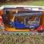 รถตุ๊กตุ๊ก บังคับวิทยุ thumbnail 13