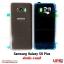 อะไหล่ ฝาหลัง Samsung Galaxy S8 Plus งานแท้ thumbnail 3