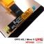 ขายส่ง หน้าจอชุด OPPO A51 / Mirror 5 พร้อมส่ง thumbnail 4