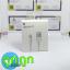 OEM Apple Lightning USB Cable แบบแพคกล่อง Model : A1480 ความยาว 1M thumbnail 5