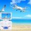 LH-X6DV real time fpv drone โดรนขนาดใหญ่รีโมทมีหน้าจอดูภาพ thumbnail 5