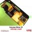 ชุดหน้าจอ Samsung Galaxy A5 งานแท้ thumbnail 5