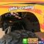 กระบะบิ๊กฟุ๊ต Monster Truck thumbnail 5