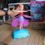 แฟรี่ ตุ๊กตานางฟ้าบินได้ thumbnail 3
