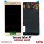 หน้าจอ Samsung Galaxy A7(SM-A700) งานแท้. thumbnail 1