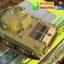 M4A3 SHERMAN รถถังบังคับ thumbnail 7