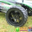 SAVAGE X4 off Road 1:10 Hi-speed 30km/h บิ๊กฟุ๊ตกันน้ำ thumbnail 20