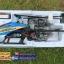 Walkera V450D03 6ch 3D thumbnail 16