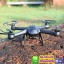 DM007 HD Camera Mini wifi Drone thumbnail 6
