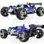 WL-A959 Votex Hi-Speed Buggy 4x4 รถบังคับทางฝุ่นพลังสูง thumbnail 12