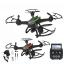 CX-35 Phantom FPV 5.8 gz Big Drone/ขึ้น-ลง ออโต้ ปรับหน้ากล้องได้ thumbnail 5