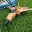 เครื่องบินบังคับ F 15 fighter thumbnail 4