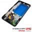 หน้าจอชุด LG E975 OPTIMUS G หน้าจองานแท้ แพรแท้ thumbnail 3