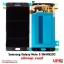 หน้าจอชุด Samsung Galaxy Note 5 งานแท้. thumbnail 2