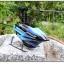 WL- V933 6ch 3D เฮลิคอปเตอร์ thumbnail 2