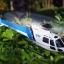 WL-V-931 AS350 เฮลิคอปเตอร์บังคับ thumbnail 6