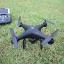 X25 GPS Selfie Drone+ปรับหน้ากล้อง+บินติดตามตัว thumbnail 12