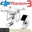 DJI Phantom 3 Professional 4 K thumbnail 8