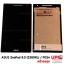 อะไหล่ หน้าจอชุด ASUS ZenPad 8.0 (Z380KL) / P024 thumbnail 1