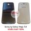 ฝาหลัง Samsung Galaxy Mega 5.8 (i9152) thumbnail 1