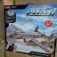 B25 Bomber เครื่องบินทิ้งระเบิดสงครามโลก บังคับวิทยุ thumbnail 13
