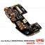 ชุดแผงชาร์จ Asus ZenFone 2 ZE551ML, ZE550ML thumbnail 3