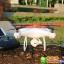 SKY DRONE LH-X25wf Drone+โดรนรุ่นปรับกล้องได้ thumbnail 2
