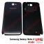 ฝาหลัง Samsung Galaxy Note 2 thumbnail 3